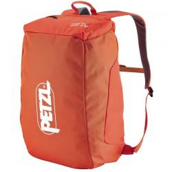 vak na lano PETZL Kliff red/orange