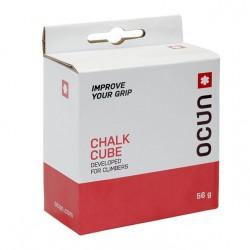 magnézium OCÚN Chalk Cube 56 g