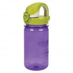 láhev NALGENE OTF Kids 0.35 L - purple iguana