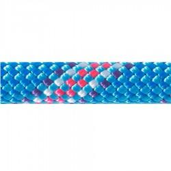 lano BEAL Antidote 10.2mm 50m blue