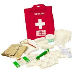 lékárnička EDELRID First Aid Kit