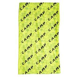 šátek CAMP Fascia Multiuso