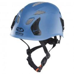 helma CLIMBING TECHNOLOGY Stark