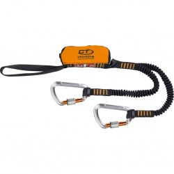 set CLIMBING TECHNOLOGY Classic-K Spring