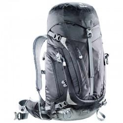batoh DEUTER ACT Trail Pro 34 black