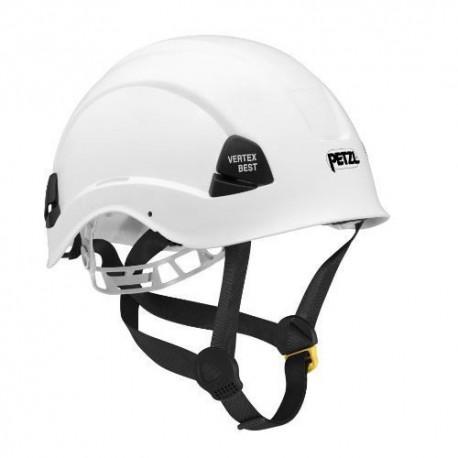 helma PETZL Vertex Best