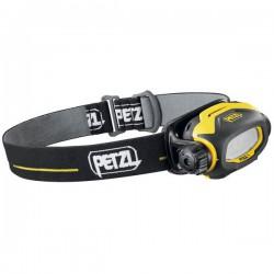 čelovka PETZL Pixa 1 Black