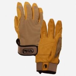 rukavice PETZL Cordex