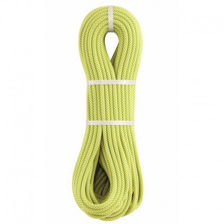lano PETZL Mambo 10.1mm 60m yellow