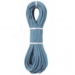 lano PETZL Tango 8.5mm 60m white/blue