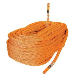 lano SINGING ROCK Static R44 11.2mm 60m orange