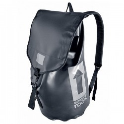 vak SINGING ROCK Gear Bag 35 l