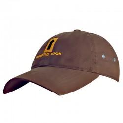 šiltovka SINGING ROCK Baseball Hat