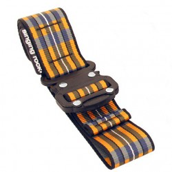 opasek SINGING ROCK Belt Speed orange