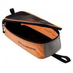 obal na mačky BLACK DIAMOND Crampon Bag