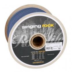 šnúra SINGING ROCK Cord 8mm blue