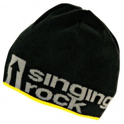 čiapka SINGING ROCK Beanies Arrow