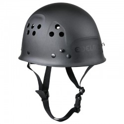 helma EDELRID Ultralight