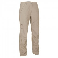kalhoty SALEWA Jasay 2.0 Dry W 2/1 PNT funghi