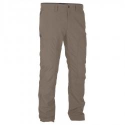 kalhoty SALEWA Giau Dry M Pant funghi