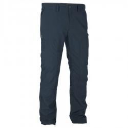 kalhoty SALEWA Giau Dry M Pant eclipse