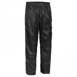 kalhoty SALEWA Chedul RTC U Pant black