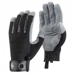 rukavice BLACK DIAMOND Crag Glove