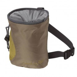 pytlík SALEWA Chalkbag Jim