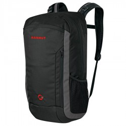batoh MAMMUT Xeron Element 30 black