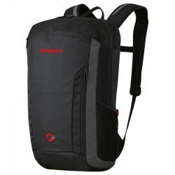 batoh MAMMUT Xeron Element 22 black/smoke