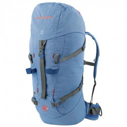 batoh MAMMUT Trion Nordwand 35 dark cyan