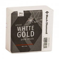 magnézium BLACK DIAMOND White Gold 56g