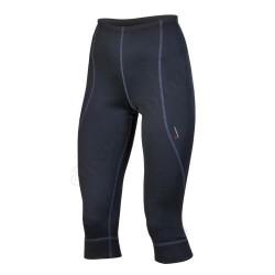 šortky DIRECTALPINE T3 Pants