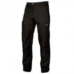 kalhoty DIRECTALPINE Patrol 4.0 black/black
