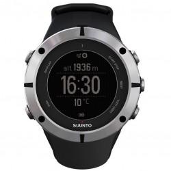 hodinky SUUNTO Ambit2 Sapphire