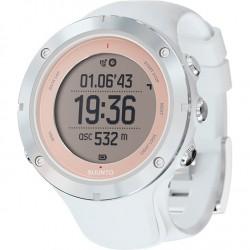 hodinky SUUNTO Ambit3 Sport Sapphire