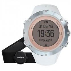 hodinky SUUNTO Ambit3 Sport Sapphire HR