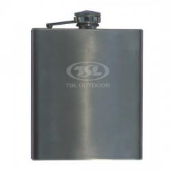 butylka TSL Gnole Flask steel