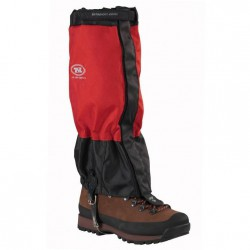 TSL Outdoor High Trek red