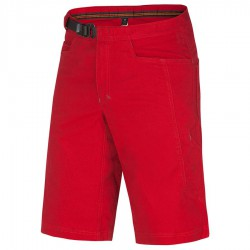 kraťasy OCÚN Honk Shorts Men chilli red