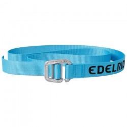 opasek EDELRID Turley Belt icemint