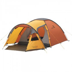 stan EASY CAMP Eclipse 300 orange