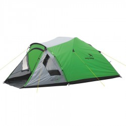 stan EASY CAMP Techno 300 green