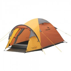 stan EASY CAMP Quasar 200 orange