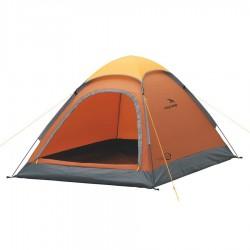stan EASY CAMP Comet 200 orange