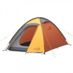 stan EASY CAMP Meteor 200 orange