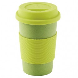 hrnek OUTWELL Bamboo Cup