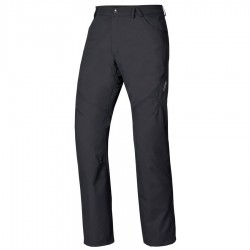 kalhoty DIRECTALPINE Patrol Fit 1.0 black