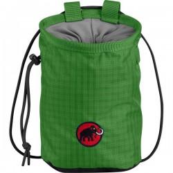 pytlík MAMMUT Basic Chalk Bag