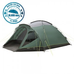 stan OUTWELL Cloud 4 green/anthracite